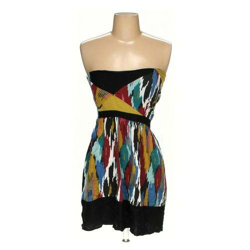 Silence + Noise Dress in size S at up to 95% Off - Swap.com