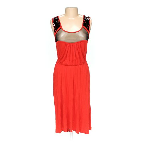 Simply Be Dress in size 10 at up to 95% Off - Swap.com