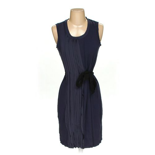 Simply Vera by Vera Wang Dress in size S at up to 95% Off - Swap.com