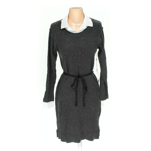 Simply Vera by Vera Wang Dress in size XS at up to 95% Off - Swap.com