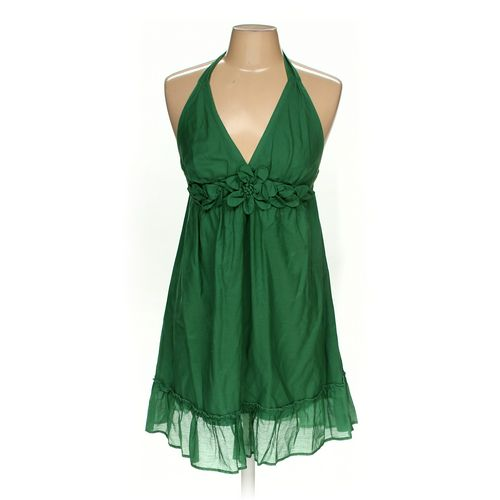 Single Dress Dress in size M at up to 95% Off - Swap.com