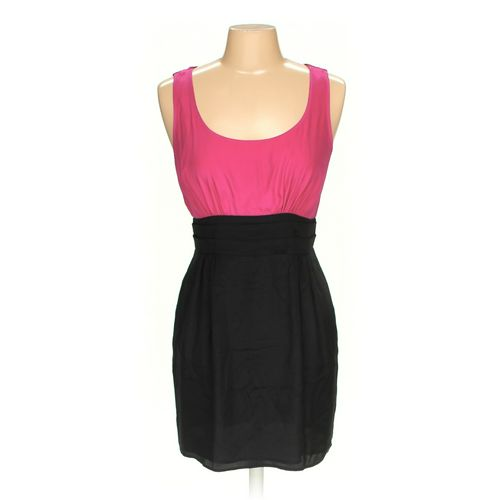 Single Dress in size M at up to 95% Off - Swap.com