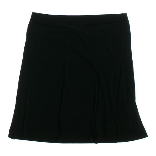 George Stretch Dress Skirt in size 16 at up to 95% Off - Swap.com
