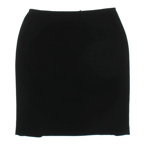 Dress Skirt in size 16 at up to 95% Off - Swap.com