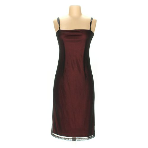 Sky by David Park Dress in size S at up to 95% Off - Swap.com