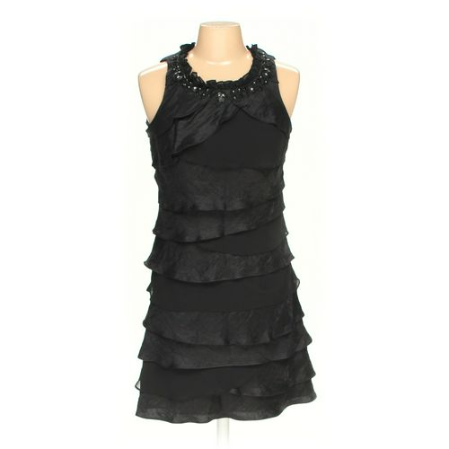 S.L. Fashions Dress in size 8 at up to 95% Off - Swap.com