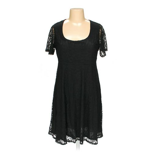 Slinky Brand Dress in size 1X at up to 95% Off - Swap.com