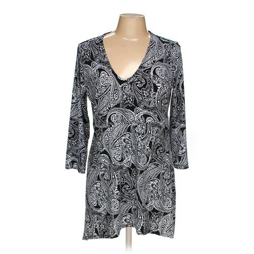 Slinky Brand Dress in size M at up to 95% Off - Swap.com