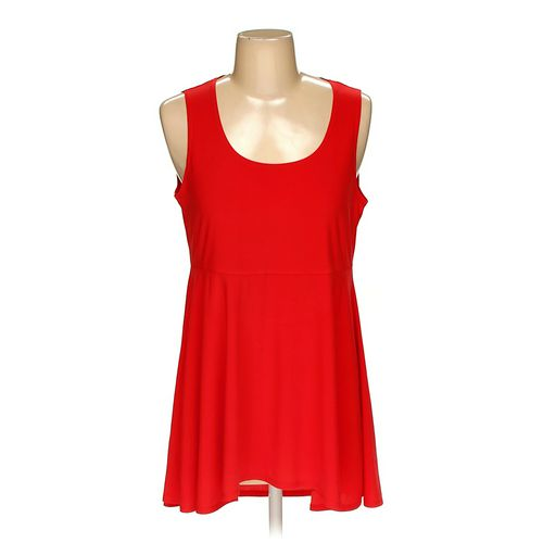 Slinky Brand Dress in size S at up to 95% Off - Swap.com