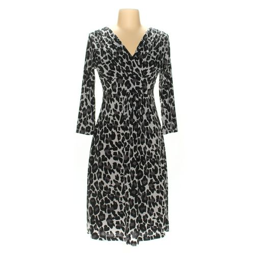Slinky Brand Dress in size XS at up to 95% Off - Swap.com