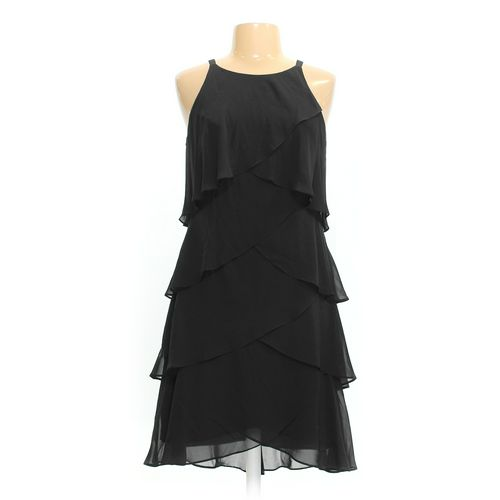 SLNY Dress in size 12 at up to 95% Off - Swap.com