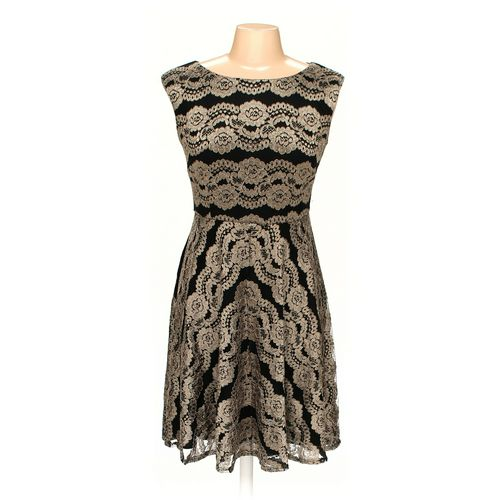 SLNY Dress in size 4 at up to 95% Off - Swap.com
