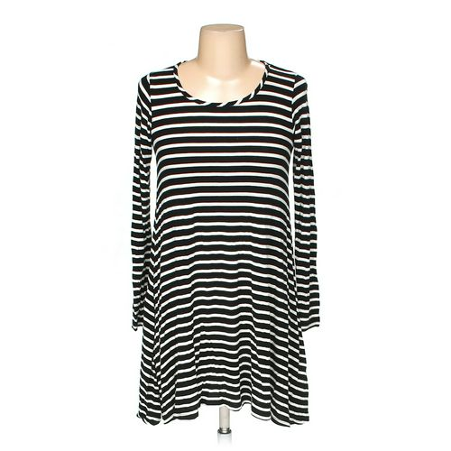 Socialite Dress in size XS at up to 95% Off - Swap.com