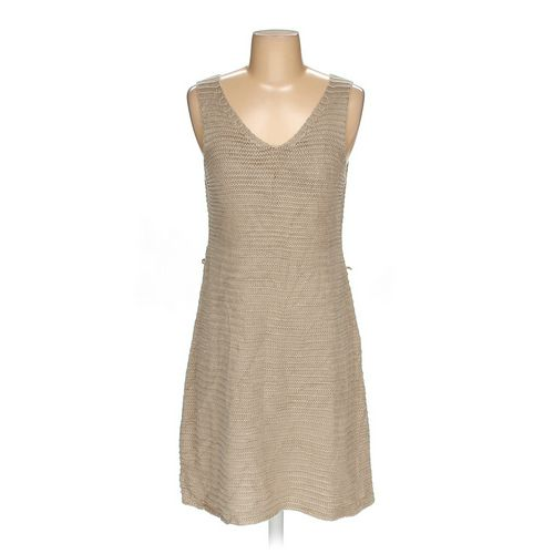 Soft Surroundings Dress in size S at up to 95% Off - Swap.com