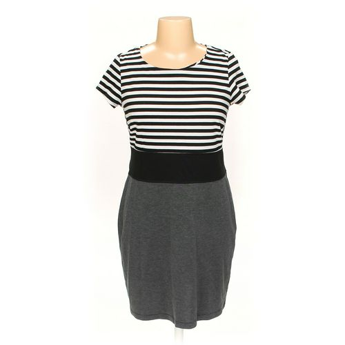 Soho Apparel Dress in size 16 at up to 95% Off - Swap.com