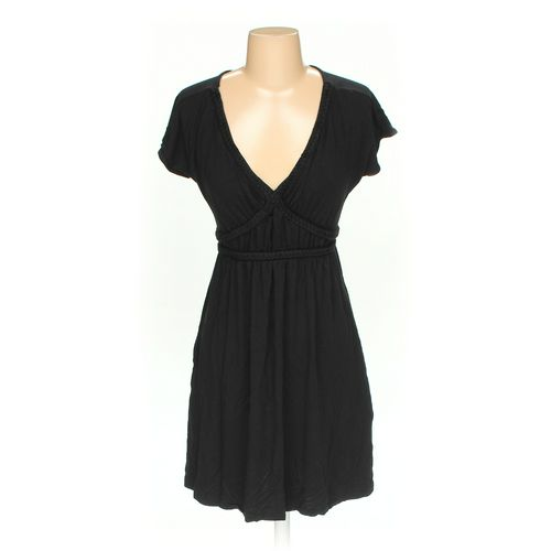 Soma Dress in size XS at up to 95% Off - Swap.com