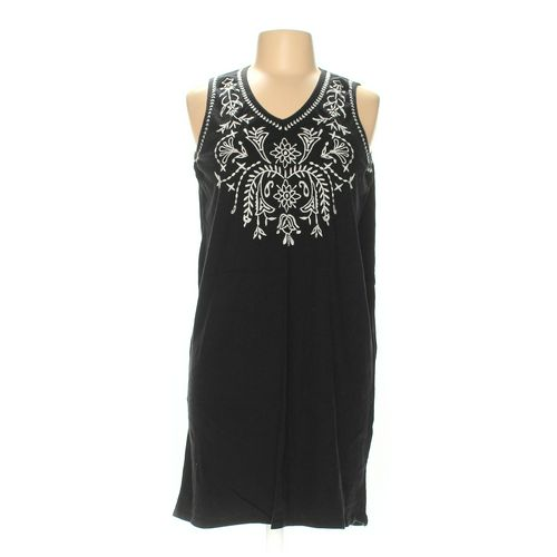 Sonoma Dress in size L at up to 95% Off - Swap.com