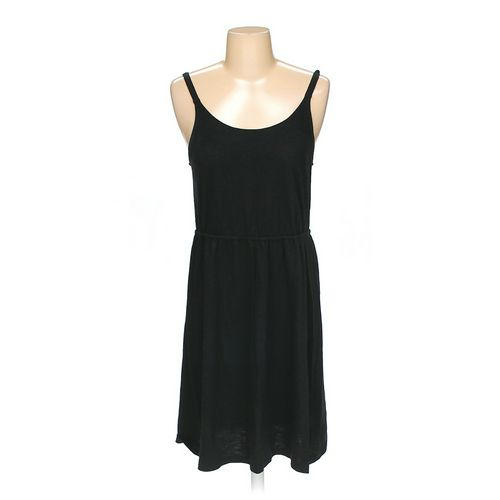 Sonoma Dress in size S at up to 95% Off - Swap.com