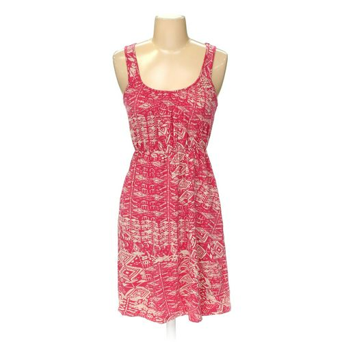 Sonoma Dress in size XS at up to 95% Off - Swap.com