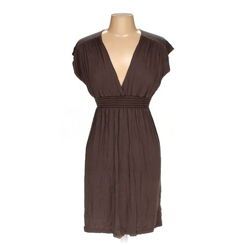 Soprano Dress in size M at up to 95% Off - Swap.com
