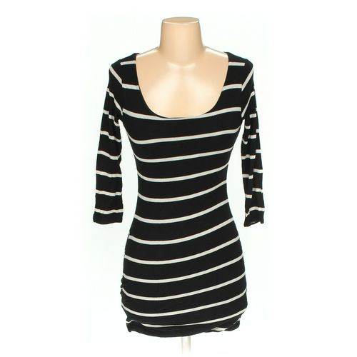 Soprano Dress in size S at up to 95% Off - Swap.com