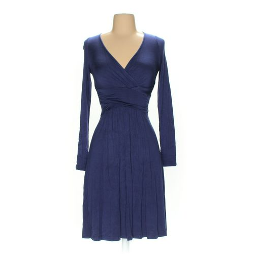 Soprano Dress in size XS at up to 95% Off - Swap.com