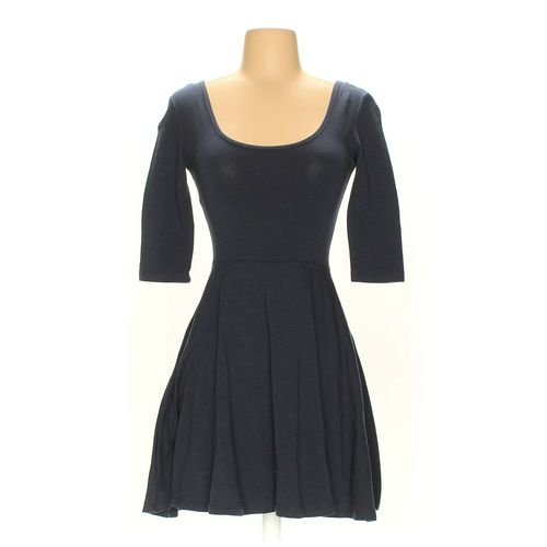 Sparkle & Fade Dress in size XS at up to 95% Off - Swap.com