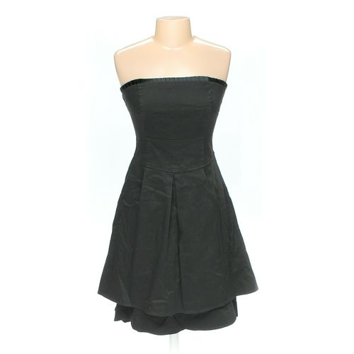 Speechless Dress in size L at up to 95% Off - Swap.com