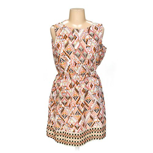 Speed Control Dress in size 1X at up to 95% Off - Swap.com