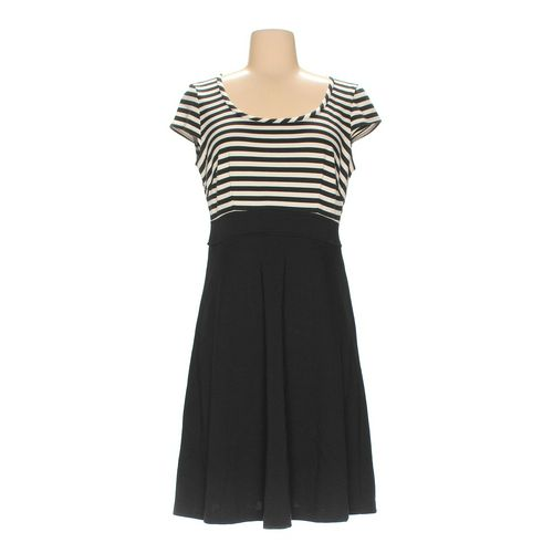 Spense Dress in size 4 at up to 95% Off - Swap.com