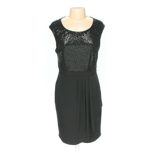 Spense Dress in size L at up to 95% Off - Swap.com