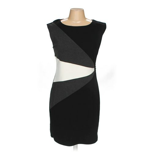 Spense Dress in size M at up to 95% Off - Swap.com