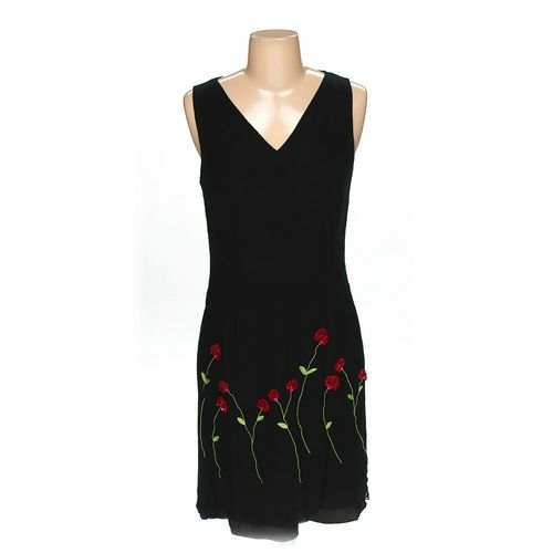 Spenser Jeremy Dress in size S at up to 95% Off - Swap.com