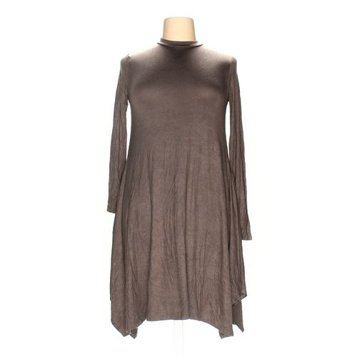 Spicy Mix Dress in size 1X at up to 95% Off - Swap.com