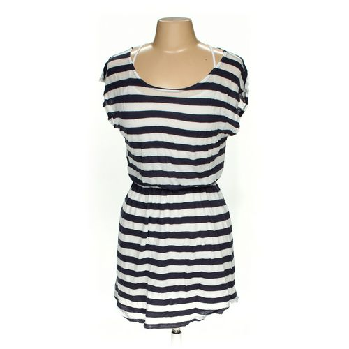 Splendid Dress in size M at up to 95% Off - Swap.com