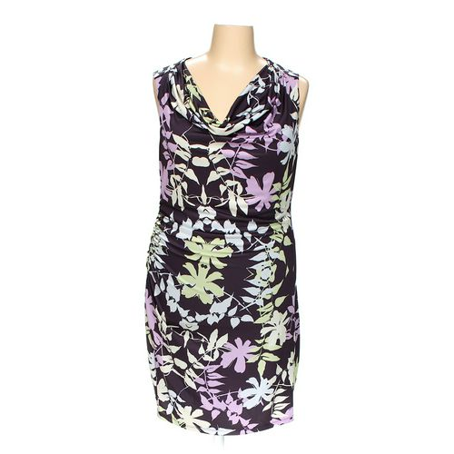 Spruce & Sage Dress in size 1X at up to 95% Off - Swap.com