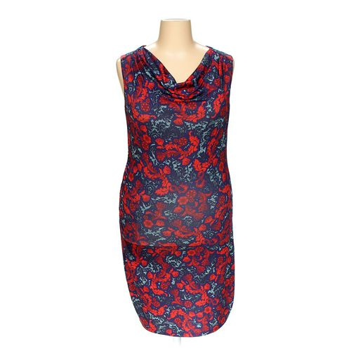 Spruce & Sage Dress in size 3X at up to 95% Off - Swap.com