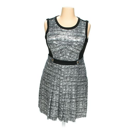 Spruce & Sage Dress in size One Size at up to 95% Off - Swap.com
