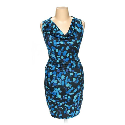 Spruce & Sage Dress in size XL at up to 95% Off - Swap.com