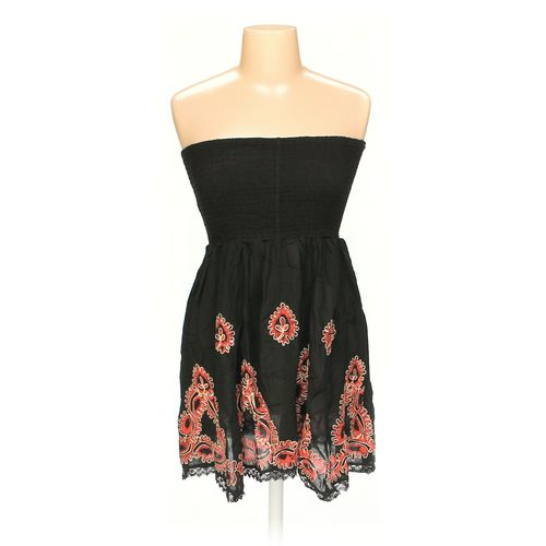 S.R. Fashion Dress in size One Size at up to 95% Off - Swap.com
