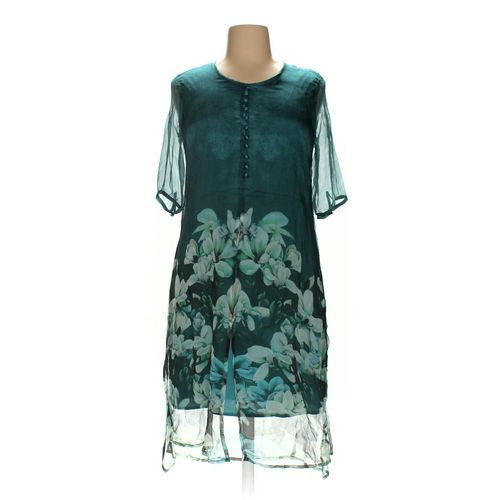 SSRZ Dress in size XXL at up to 95% Off - Swap.com