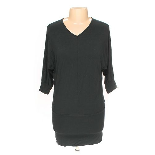 Staples Dress in size L at up to 95% Off - Swap.com