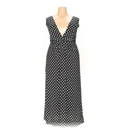 Star Vixen Dress in size 3X at up to 95% Off - Swap.com