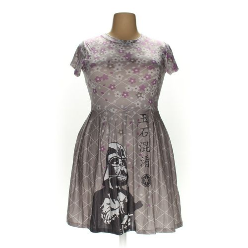 Star Wars Dress in size XL at up to 95% Off - Swap.com
