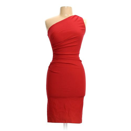 Stop Staring! Dress in size L at up to 95% Off - Swap.com