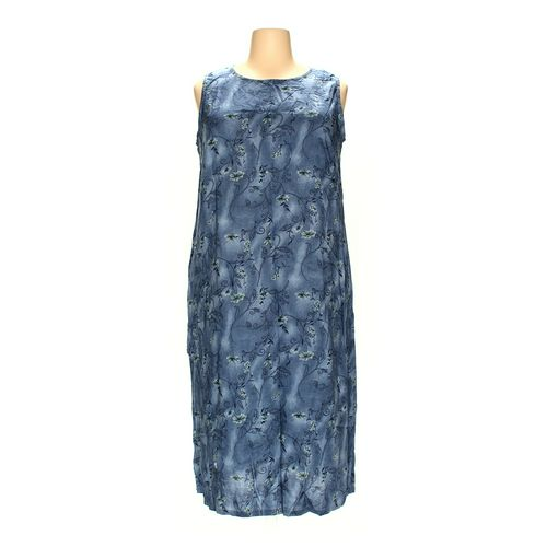 Studio Base Dress in size 20 at up to 95% Off - Swap.com