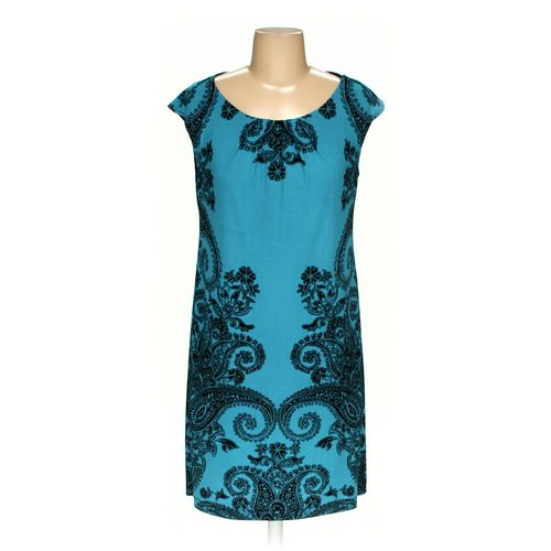 Studio by London Times Dress in size 6 at up to 95% Off - Swap.com