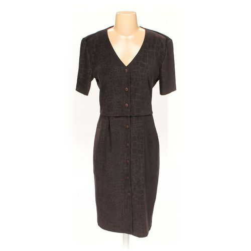Studio C Dress in size 6 at up to 95% Off - Swap.com