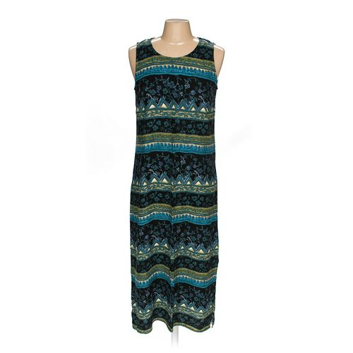 STUDIO EASE Dress in size 6 at up to 95% Off - Swap.com