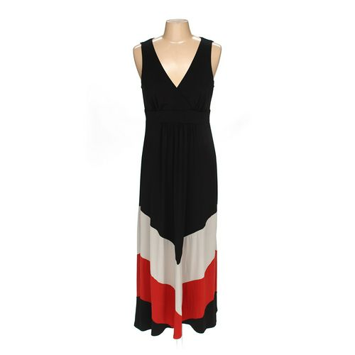 Studio I Dress in size M at up to 95% Off - Swap.com